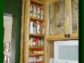 Kitchen - Spice Rack
